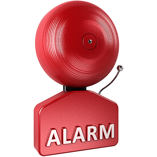 More on the Mysterious Alabama Hotel Fire Alarm | Kentucky Sports Radio